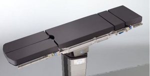 TRUMPF TABLE TOPS HRD
